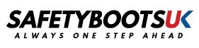 safetybootsuk.co.uk