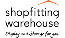 Shopfitting Warehouse Voucher Codes