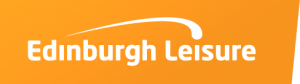 Edinburgh Leisure Voucher Codes