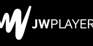 JW Player Voucher Codes