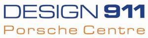 Design 911 Voucher Codes