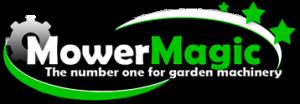 Mower Magic Voucher Codes