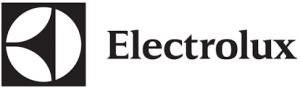 shop.electrolux.co.uk