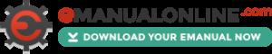 eManualOnline.com Voucher Codes