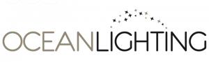 Ocean Lighting Voucher Codes