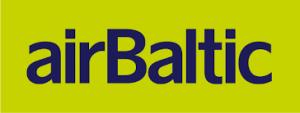 airBaltic Voucher Codes