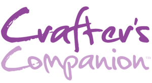 Crafter's Companion Coupons
