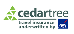 Cedar Tree Insurance Voucher Codes