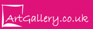 Art Gallery Voucher Codes