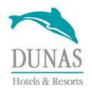 Dunas Hotels & Resorts Promo Codes