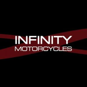 Infinity Motorcycles Voucher Codes
