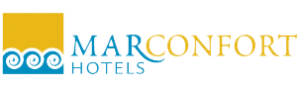 MarConfort Hotels & Apartments Voucher Codes
