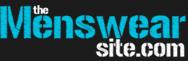 The Menswear Site Voucher Codes
