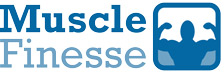 Muscle Finesse Voucher Codes