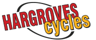 Hargroves Cycles Voucher Codes