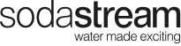Sodastream Voucher Codes