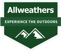 Allweathers Voucher Codes