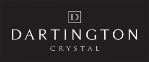 Dartington Crystal Voucher Codes