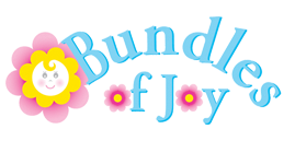 Bundles of Joy Voucher Codes