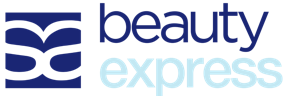 Beauty Express Voucher Codes