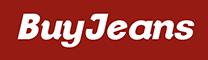 Buy Jeans Voucher Codes