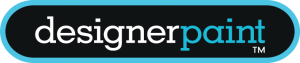 Designer Paint Voucher Codes