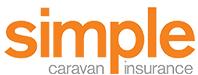 Simple Caravan Insurance Voucher Codes