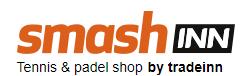 Smashinn Voucher Codes