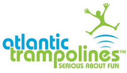 atlantictrampolines.co.uk