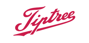 Tiptree Voucher Codes