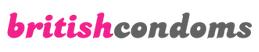 British Condoms Voucher Codes