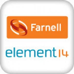 Farnell Voucher Codes