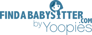 Find A Babysitter Voucher Codes