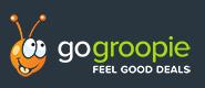 Go Groopie Voucher Codes