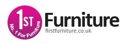 First Furniture Voucher Codes