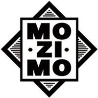 Mozimo Voucher Codes