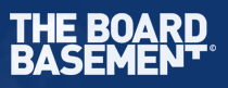 The Board Basement Voucher Codes