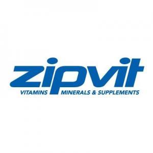 ZipVit Voucher Codes