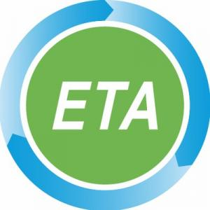 eta.co.uk