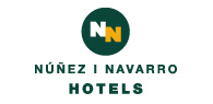 Nunez i Navarro Hotels Coupons