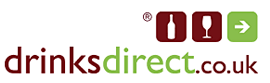 Drinks Direct Voucher Codes