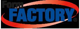 Form Factory Voucher Codes
