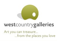 West Country Galleries Voucher Codes