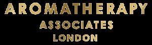 Aromatherapy Associates Promo Codes