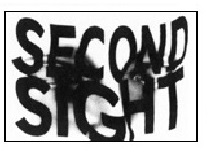 Second Sight Online Voucher Codes