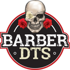 Barber DTS Coupons