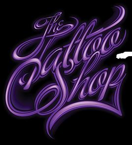 Tattoo Shop Voucher Codes