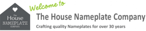 House Name Plate Voucher Codes