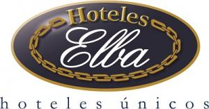 Elba hotels Voucher Codes