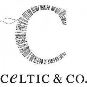 Celtic & Co Voucher Codes